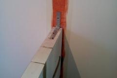 Ремонт детской  в 2-комнатной квартире 14