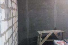 Ремонт детской  в 2-комнатной квартире 16