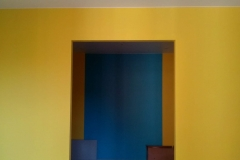 Ремонт детской  в 2-комнатной квартире 31