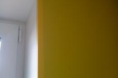 Ремонт детской  в 2-комнатной квартире 32