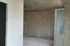 Ремонт кухни в 2-комнатной квартире 12
