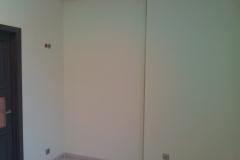 Ремонт кухни в 2-комнатной квартире 15