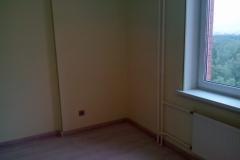 Ремонт кухни в 2-комнатной квартире 16