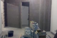 Ремонт спальни в 2-комнатной квартире 18