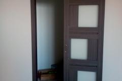Ремонт спальни в 2-комнатной квартире 21