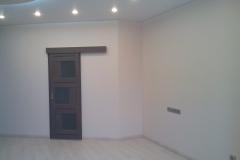 Ремонт спальни в 2-комнатной квартире 26