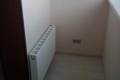 Ремонт спальни в 2-комнатной квартире 37