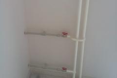 Ремонт спальни в 2-комнатной квартире 38