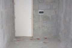 Агрогородок. Ремонт 3-комнатной квартиры 102