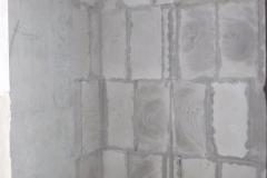 Агрогородок. Ремонт 3-комнатной квартиры 104