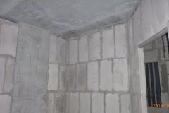 Агрогородок. Ремонт 3-комнатной квартиры 108
