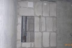 Агрогородок. Ремонт 3-комнатной квартиры 109