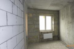 Агрогородок. Ремонт 3-комнатной квартиры 112