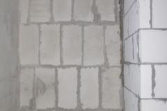 Агрогородок. Ремонт 3-комнатной квартиры 113