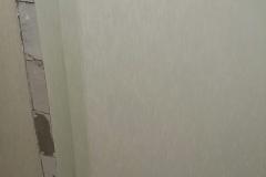 Агрогородок. Возведение стены 22