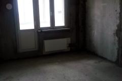 Центр -2. Ремонт 1-комнатной квартиры 5