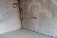 Центр -2. Ремонт 1-комнатной квартиры 6