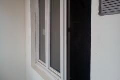 Центр -2. Ремонт 1-комнатной квартиры 9
