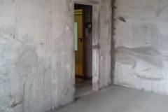 Центр -2. Ремонт 1-комнатной квартиры 10