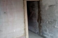 Центр -2. Ремонт 1-комнатной квартиры 12