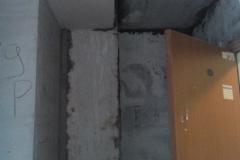 Центр -2. Ремонт 1-комнатной квартиры 15