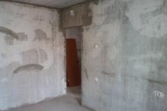 Центр -2. Ремонт 2-комнатной квартиры 9
