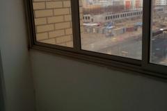 Центр -2. Ремонт 2-комнатной квартиры 11