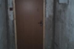 Центр -2. Ремонт 2-комнатной квартиры 18