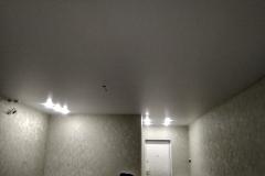 Павлино. Ремонт комнаты 31