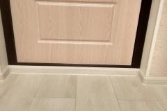 Укладка ламината, паркетной доски 19