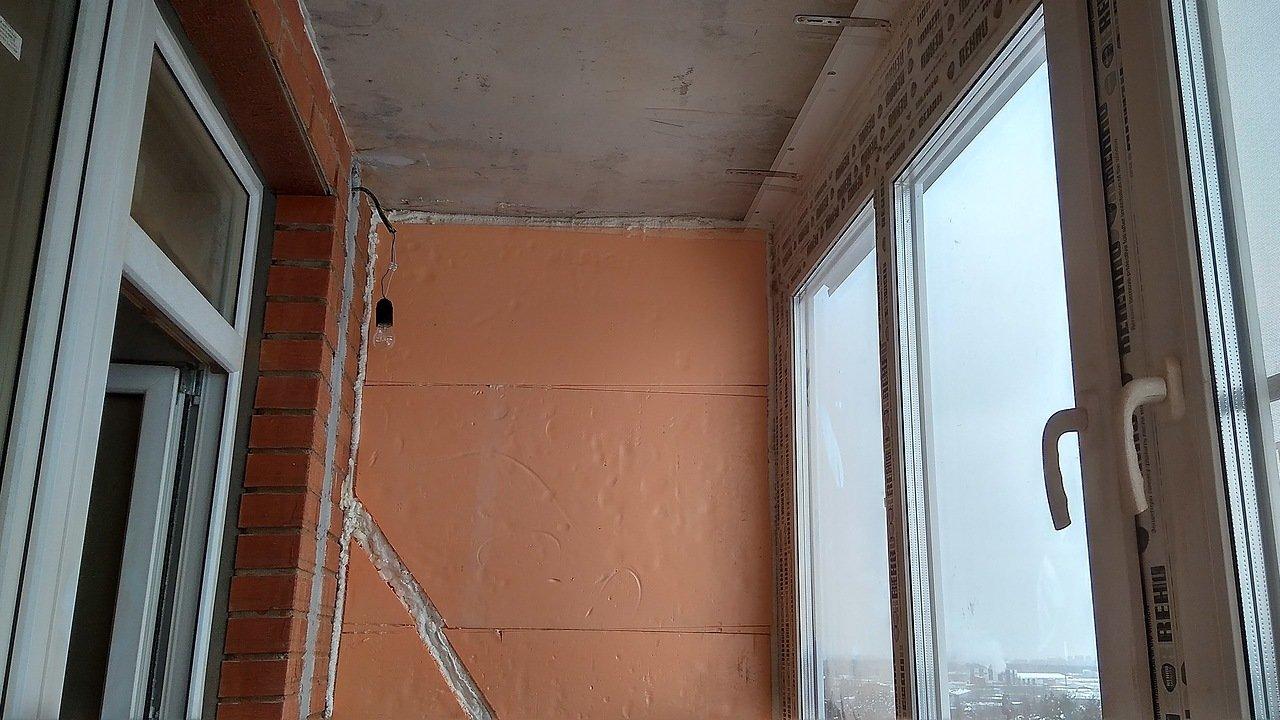 традиции, огонь фото ремонта балкона в железнодорожном список организаций