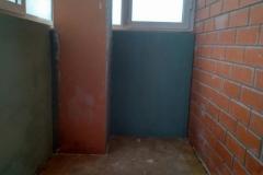 Утепление и отделка балконов,  лоджий 11