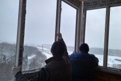 Утепление и отделка балконов,  лоджий 12