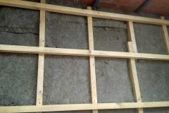 Утепление и отделка балконов,  лоджий 10