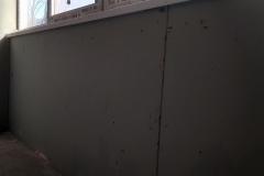 Утепление и отделка балконов,  лоджий 26