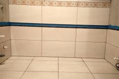 Центр-2. Ремонт ванной 2