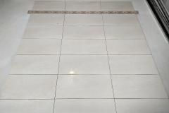 Центр-2. Ремонт ванной 3