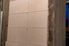 Центр-2. Ремонт ванной 1