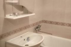 Центр-2. Ремонт ванной 8