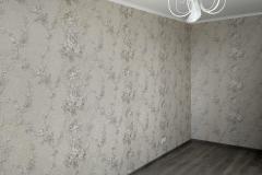 Ремонт квартир в Москве 14