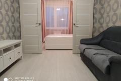 Ремонт квартир в Москве 17