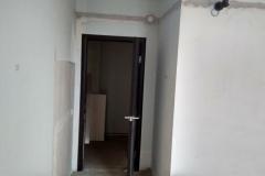 Ремонт гостиной 3