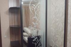 Ремонт гостиной 103