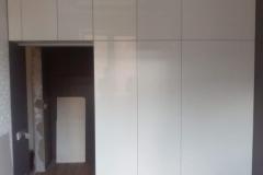 Ремонт гостиной 121