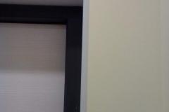 Ремонт холла в 2-комнатной квартире 37