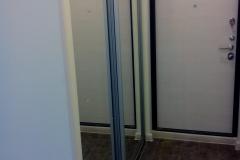 Ремонт холла в 2-комнатной квартире 38
