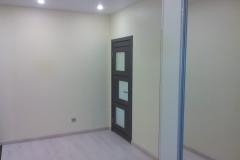 Ремонт холла в 2-комнатной квартире 53
