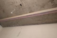 Новое Павлино. Ремонт коридора в 1-комнатной квартире 18