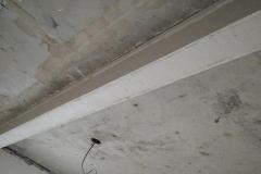 Новое Павлино. Ремонт коридора в 1-комнатной квартире 23