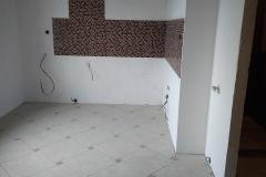 Новое Павлино. Ремонт кухни в 1-комнатной квартире 25